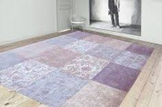 Modern Rugs Direct Cameo 8240 Pale Of Pistachio Rugs Buy At Modern Rugs Uk