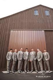 Zukas Hilltop Barn Wedding Cost Zukas Hilltop Barn In Spencer Ma Perspective Passion Photography