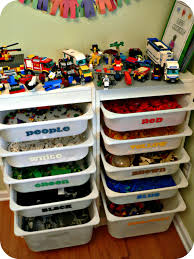 the ultimate lego storage 2 little supeheroes2 little supeheroes
