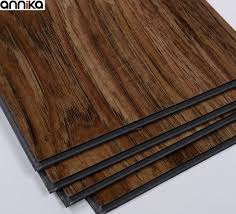 Wide Floor Transition Strips by Pvc Floor Strips Pvc Floor Strips Suppliers And Manufacturers At
