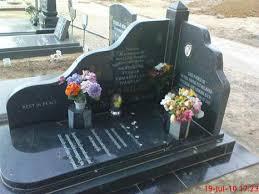 tombstones prices fivestar granite pretoria gauteng kitchen design hotfrog
