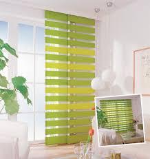 tendaggi per ufficio best idee per tende da soggiorno photos home design inspiration