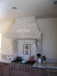 kitchen hoods california cast stone manufacturer u0026 precast concrete