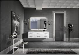 bathroom artwork ideas bathrooms design half bath wall decor bathroom bathroom