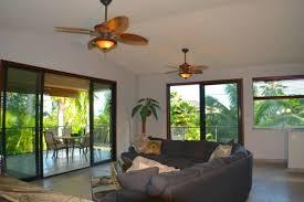 gated pool oasis walk to kona beach houses for rent in kailua