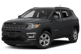 reviews jeep compass 2018 jeep compass owner reviews and ratings