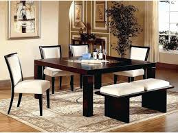 ashley furniture dining room sets bombadeagua me 48 fresh 7 piece counter height dining room sets