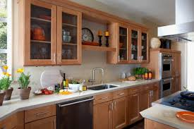 kitchen cabinet comparison kitchen cabinet kitchen cabinets factory direct cabinets kitchen