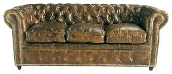 canape chesterfield vintage canape convertible capitonne canapac brenton na2 canape lit