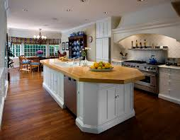 Beautiful Kitchen Design Coolest Kitchens The Coolest Kitchen Designs In The World