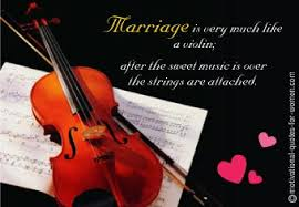 Marriage Sayings Marriage Quotes Motivational Quotes For Women