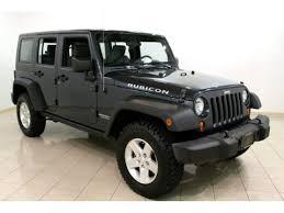 2008 jeep wrangler rubicon omurtlak51 2008 jeep wrangler rubicon unlimited 4x4 sale