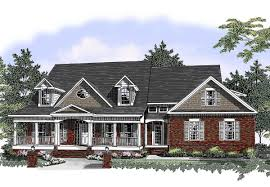 house plans with wrap around porches single story baby nursery house plans with wrap around porch single story luxamcc
