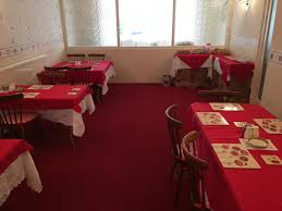 guest house the moorfield blackpool uk booking com