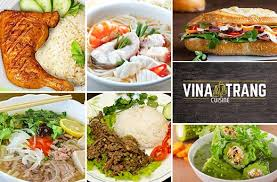 cuisine en promo 51 vina trang cuisine s food drinks promo