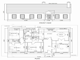 floor plans for cottages and bungalows beautiful bungalow house plans with garage canada home inspiration