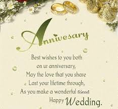 wedding quotes for best friend wedding quote for friend marriage quotes for men and