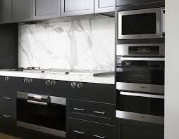 modern black kitchen cabinets black kitchen cabinets modern kitchen marco meneguzzi