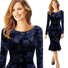 fitted women business dresses online fitted women business