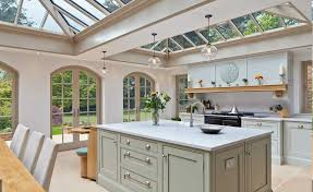 roof kitchen u0026 24 best flat roof extension images on pinterest