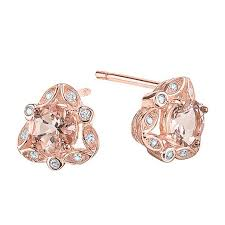 diamond earrings on sale earrings sale jewelers