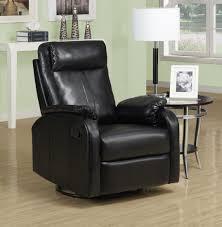 rocker recliner swivel chair recliner swivel chairs modern chair design ideas 2017
