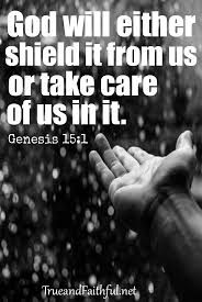 Quotes On Gods Love by Best 20 God Is Ideas On Pinterest Faith In God Quotes God Is