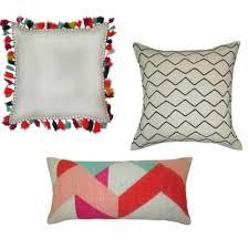 12 best target home decor pieces from threshold for and
