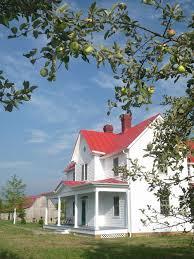 1867 best farmhouse love images on pinterest dream houses