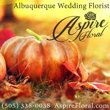 albuquerque florist albuquerque wedding trends flower bouquets for new mexico brides