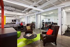 Define Co Interior Exploring Workplace Culture Style And Trends To Define A