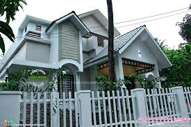 kerala home design videos may 2017 kerala home design and floor plans