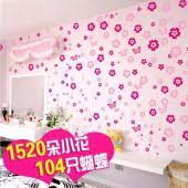 where to buy petals where to buy flower petals childrens room wall sticker in