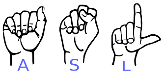 file american sign language asl svg wikimedia commons