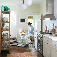 Small Kitchen Design Layout Ideas by Beautiful Color Ideas Small Kitchen Appliances Stores For Hall