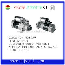 nissan diesel motor nissan diesel motor suppliers and