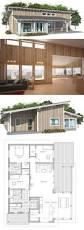 small lake house plans 586 best plans de maisons images on pinterest architecture