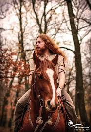 viking anglo saxon hairstyles 86 best men images on pinterest norse vikings vikings and warriors
