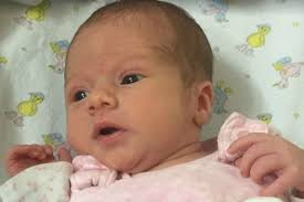 newborn baby pictures pictures of newborn baby girl found abandoned at stop as