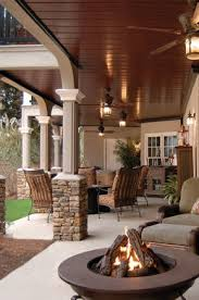 insideout under deck drainage system can help reclaim the space