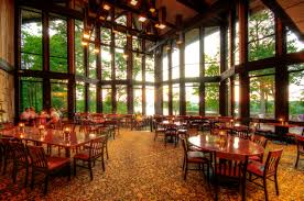 Roosevelt Lodge Dining Room by Breathtaking Lakelowstone Hotel Dining Room Pictures Inspirations