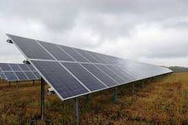 why is it to solar panels s to clean energy is a tariff on solar panels