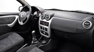 renault sandero stepway interior dacia sandero door u0026 dacia sandero stepway hatchback 5 door