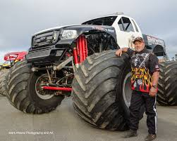 monster trucks shows 2015 monster trucks show mark ahrens photography
