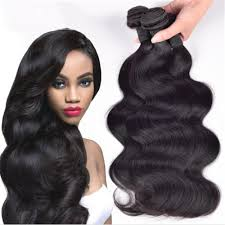 Brazilian Extensions Hair by Trio Brazilian Body Wave Trio Brazilian Body Wave Suppliers And