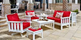 the patio place outdoor furniture accessories fireplaces and bbqs
