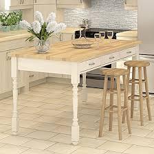 fabriquer sa table de cuisine fabriquer une table îlot plans de construction beau table cuisine