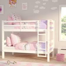 Bunk Bed Adults Bunk Beds Wayfair