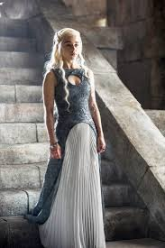 of thrones costumes 683 best of thrones fashion images on leather