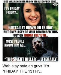 Friday Memes - 25 best memes about it s friday it s friday memes